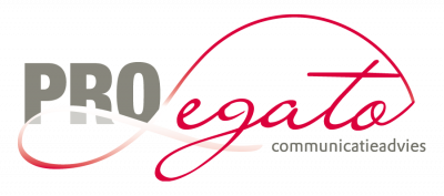 Logo Pro Legato